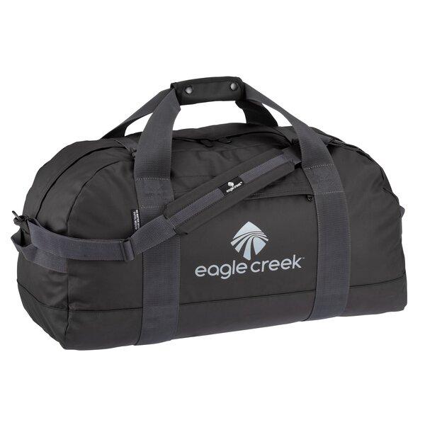 No Matter What 24 Flashpoint Duffel Bag by Eagle Creek