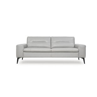 Edelen Leather Sofa