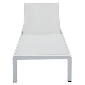 Schön Chaise Lounge