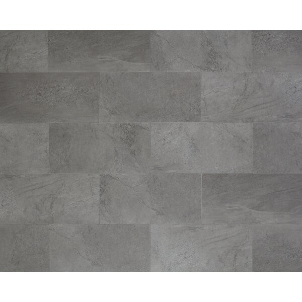 Adura Max Meridian 12 x 24 x 8mm WPC Luxury Vinyl Tile by Mannington
