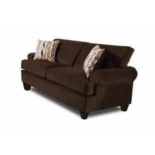 Hubler Sofa