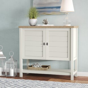 Bargain Myrasol Storage 2 Door Accent Cabinet By Highland Dunes