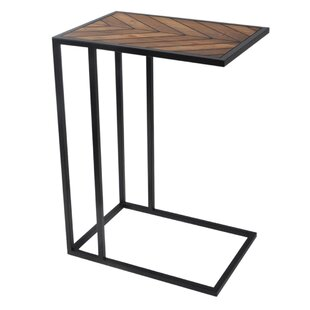Bishop C Table (Set Of 2)