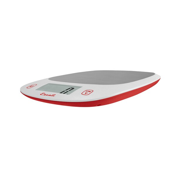 Bela Digital Kitchen Scale by Escali