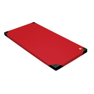 Bargain Reinforced 3 Landing Mat By Wesco NA