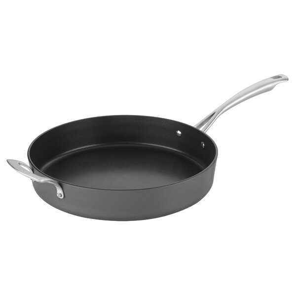 12 Non-Stick Skillet by Cuisinart