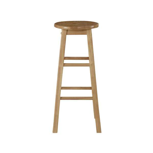 Kidwell 29 Bar Stool by Andover Mills