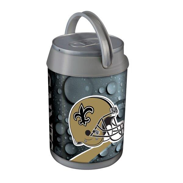 5 Qt. NFL Mini Cooler by ONIVA™