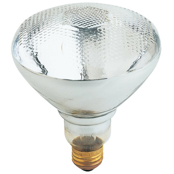 65W Halogen Light Bulb by FeitElectric