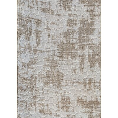 2 X 3 Ivory Amp Cream Rugs You Ll Love In 2020 Wayfair