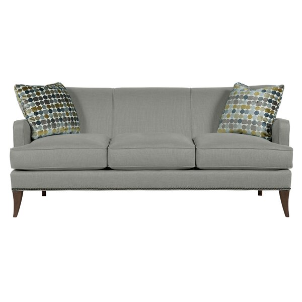 Kyle Sofa By Fairfield Chair