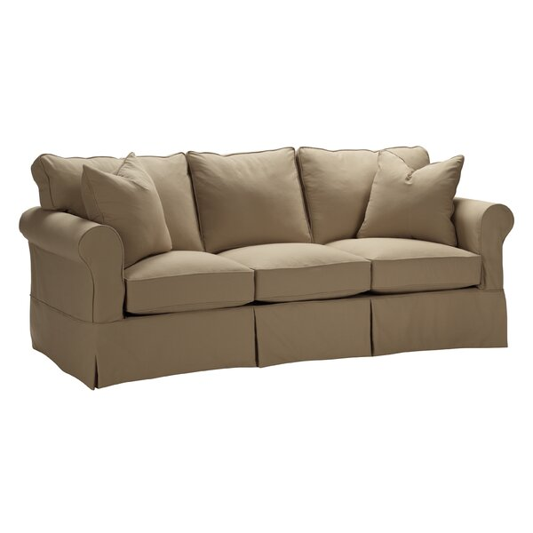 Thames Sleeper Sofa by Darby Home Co