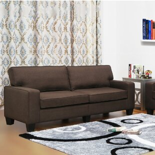 Charlee Sofa