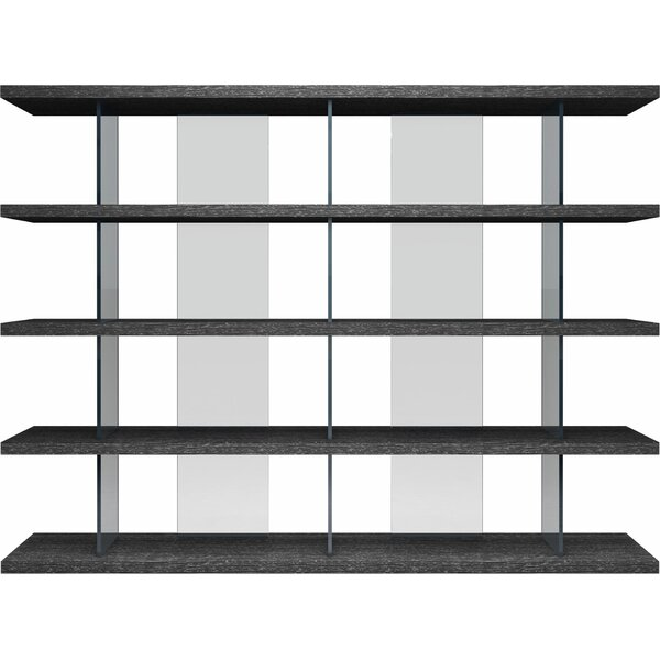 Beekman Oversized Set Bookcase by Modloft