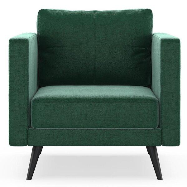 Rundell Armchair by Brayden Studio