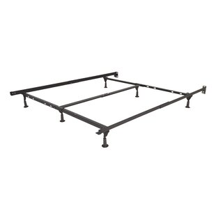 Price comparison Grab-and-Go Universal Bed Frame ByMantua Mfg. Co.