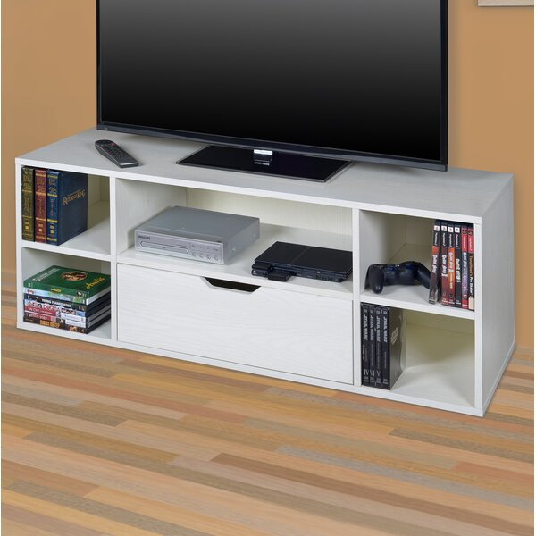 Magaw TV Stand for TVs up to 43