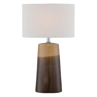 Carlsbad 24 Table Lamp By Loon Peak Lamps