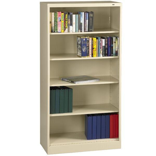 Home & Outdoor Standard Bookcase