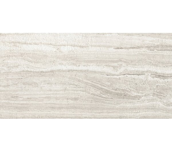 Terrane 12 x 24 Porcelain Field Tile in Beige by Emser Tile