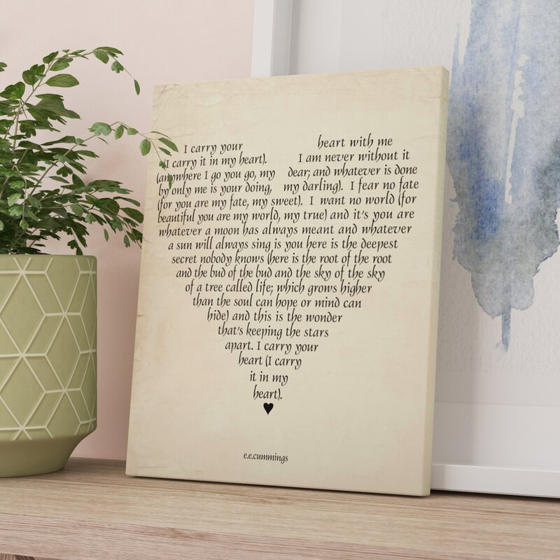 I Carry Your Heart Picture Frame Gallery - origami instructions easy ...