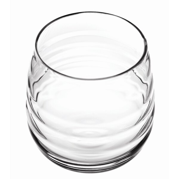 Sophie Conran Double Old Fashioned Balloon Glass (Set of 2) by Portmeirion