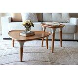 Beyers 2 Piece Coffee Table Set by Corrigan Studio®