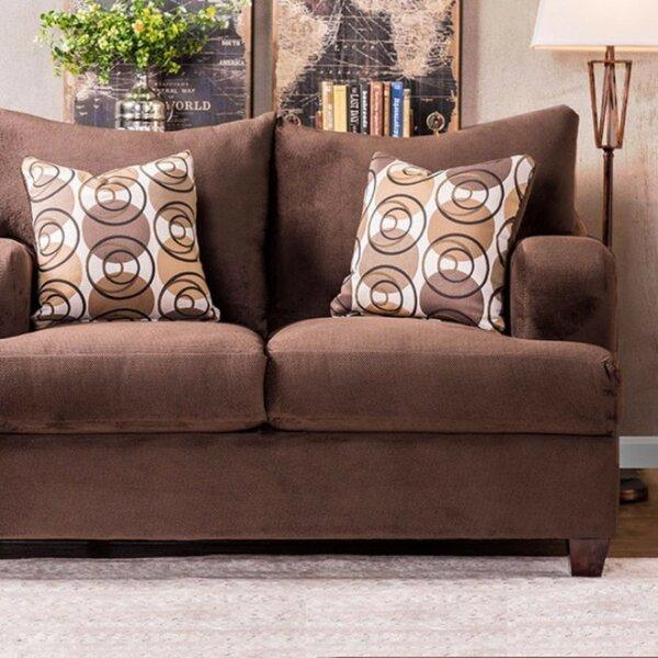 Ranstead Sofa by Latitude Run