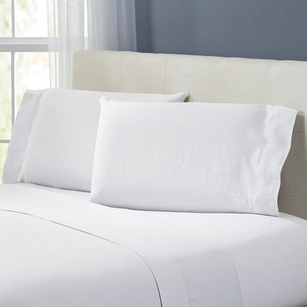 Bernadette Sheet Set by Birch Lane™