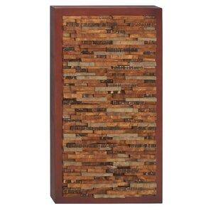 Wood Framed Wall Art by Cole & Grey