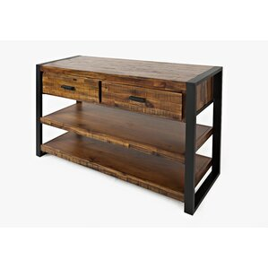 Ailey Console Table by Gracie Oaks