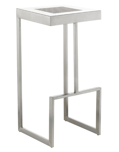 Chace 30 Bar Stool (Set of 2) by Orren Ellis
