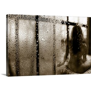 'New Day' by Marco Antonio Photographic Print on Canvas by Great Big Canvas