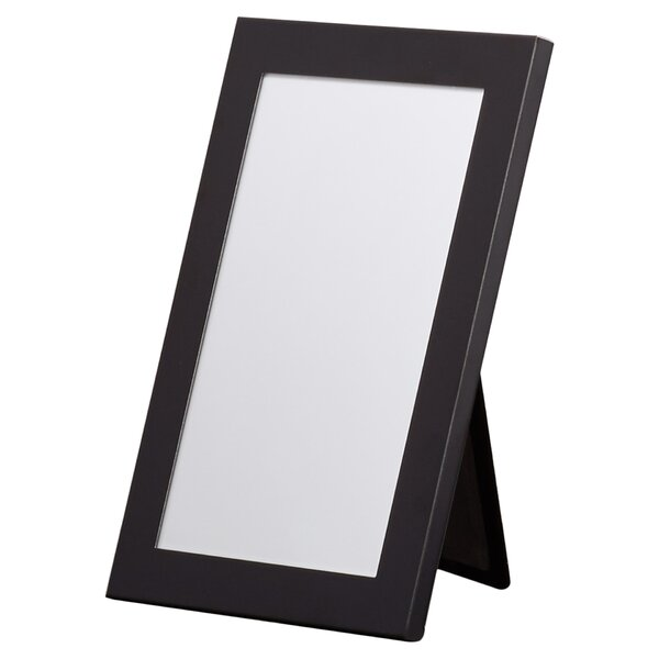 Folcroft Contemporary Picture Frame by Wrought Studio