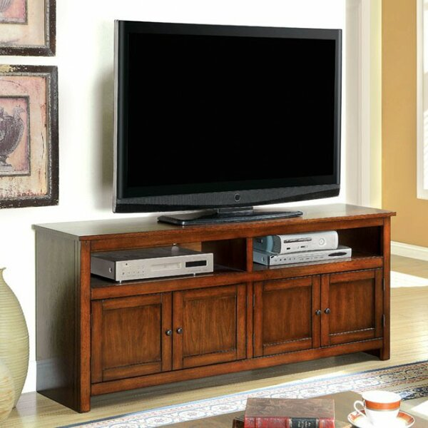 Stehle 60 TV Stand by Bay Isle Home