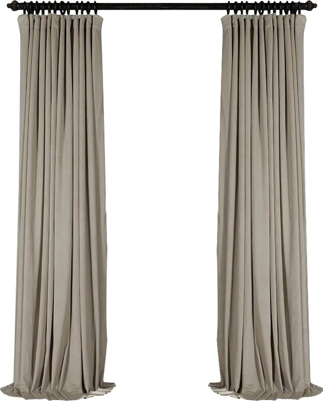 How Much Does It Cost To Have Velvet Curtains Dry Cleaned Curtain Menzilperde Net