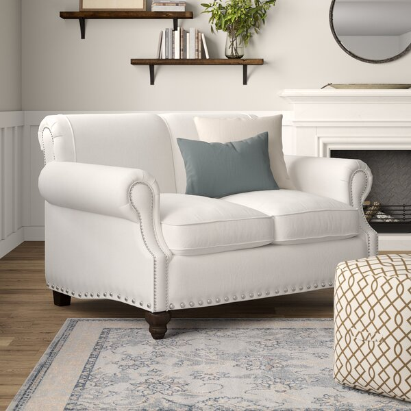Landry Loveseat by Birch Lane™ Heritage