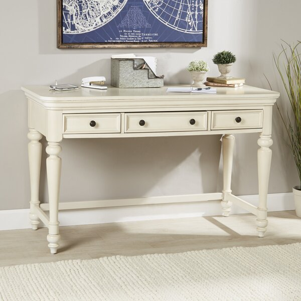 Stroud Desk by Birch Lane Kids™