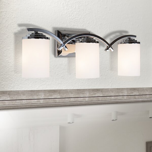 Phillipsburg 3-Light Vanity Light by Alcott Hill