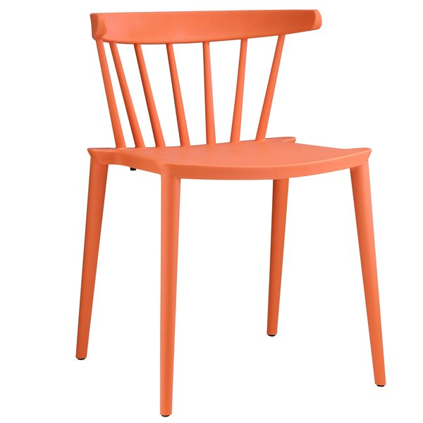 Florrie Side Chair by Laurel Foundry Modern Farmhouse