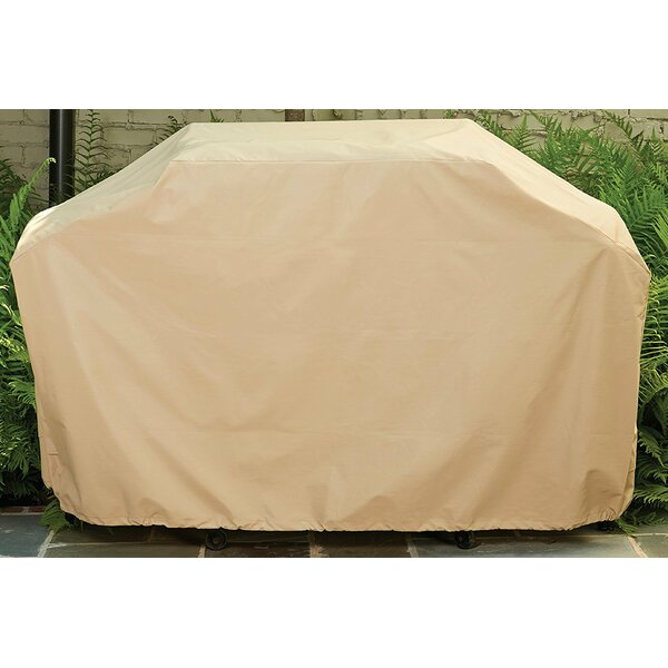Grill Cover - Fit up to 70 by Patio Armor