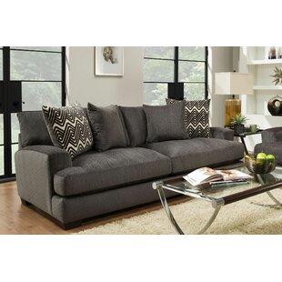 Stoddard Sofa by Red Barrel Studio
