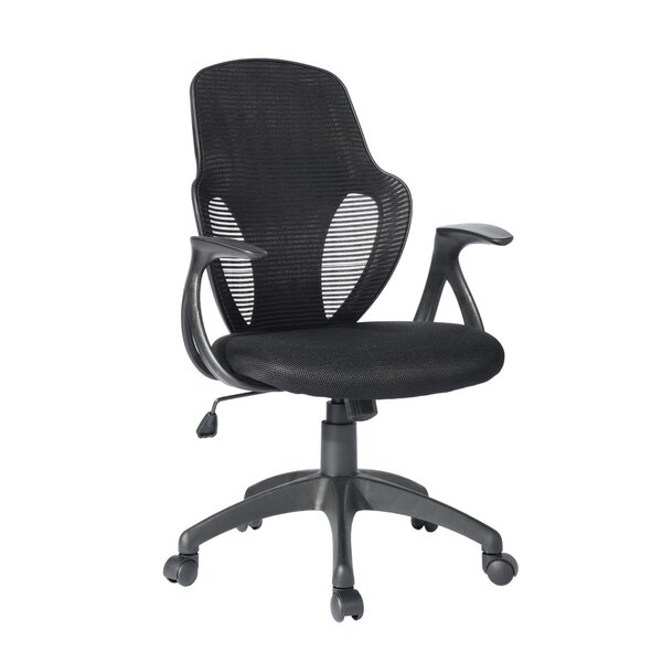Tool Office Mesh Task Chair By Ebern Designs Best Choices
