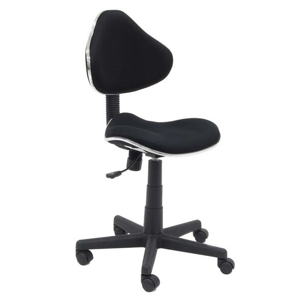 Blandford Office Chair by Winston Porter