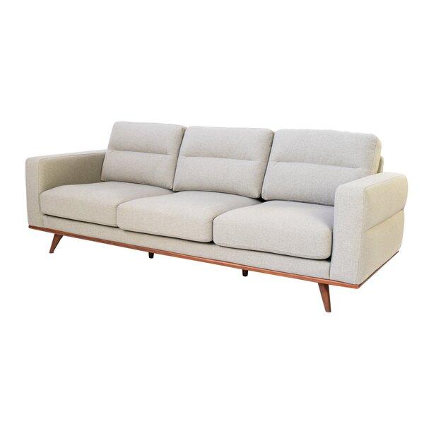 Corrigan Studio Small Sofas Loveseats2