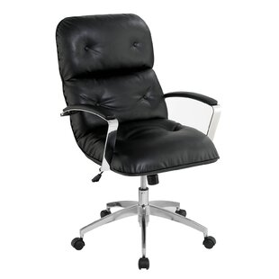 Deidamia Executive Chair