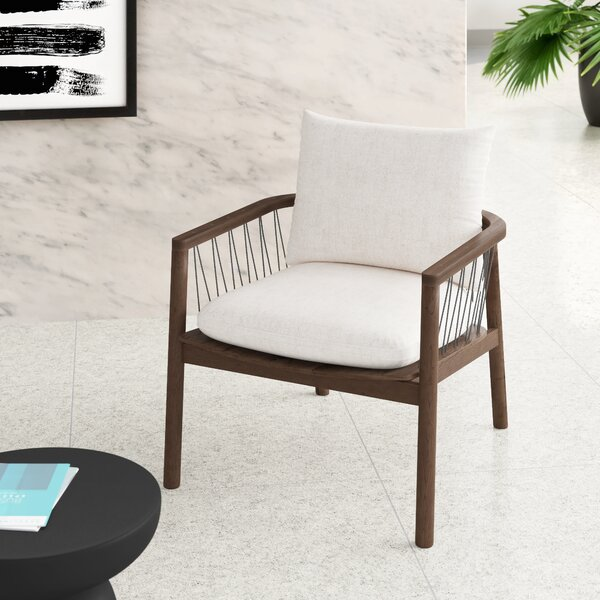 Stina Lounge Chair By Upper Square™