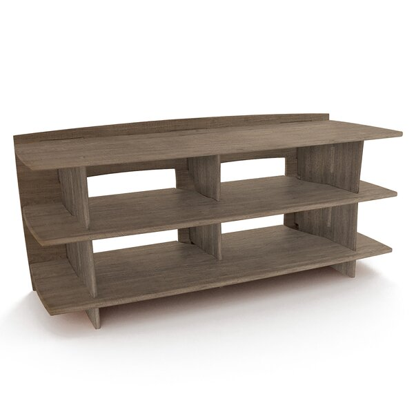 Guevara TV Stand For TVs Up To 60