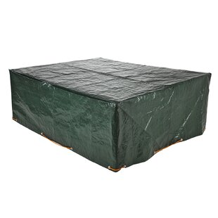 Garden Furniture Cover