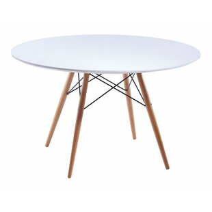 Check Prices Paris Tower Dining Table ByMod Made